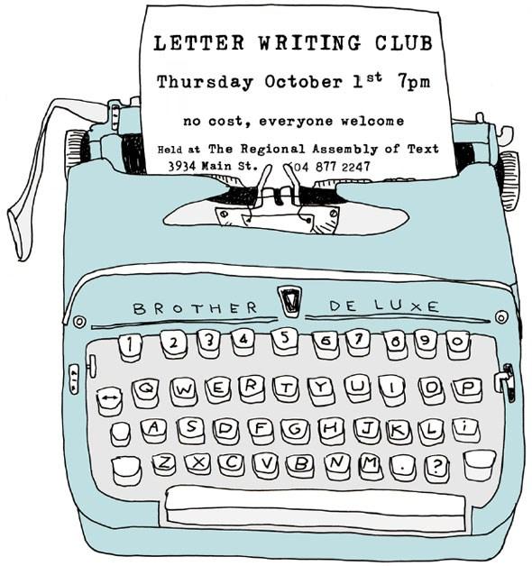 letterwritingclub