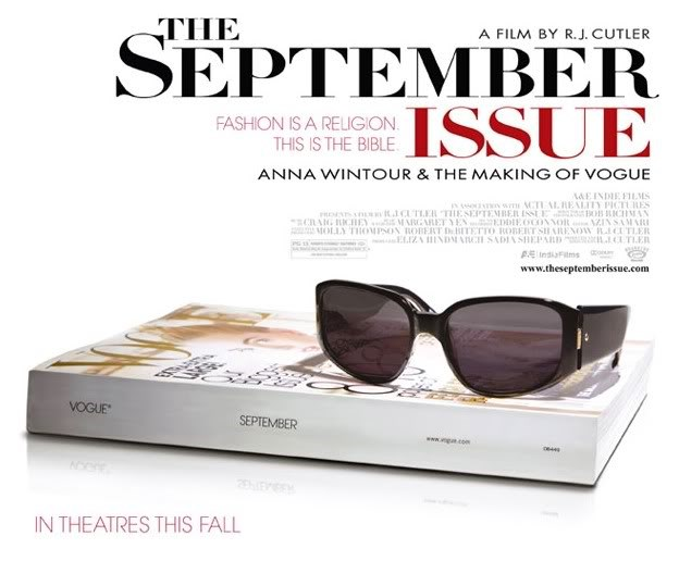 sept_issue