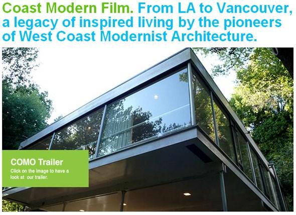 coastmodernfilm