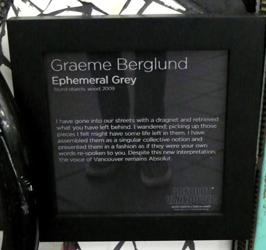 greame_berglund_14