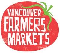 Vancouver Framers Markets