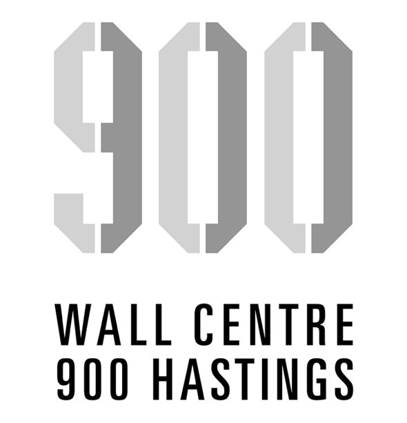 900hastings-logo