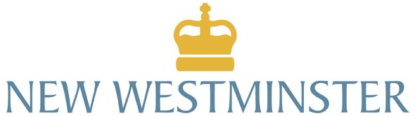 city-of-new-westminster