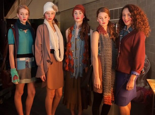 CircleCraft_FashionShow4_PhotoBy_AlfonsoArnold