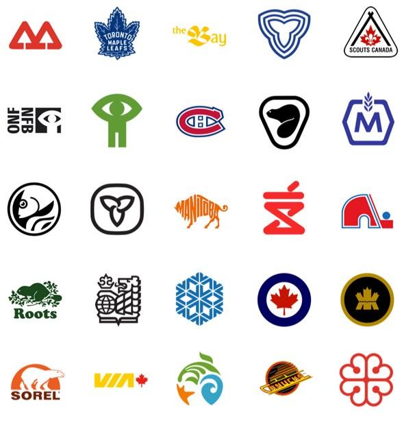 best-canadian-logos