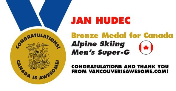 jan-hudec-medal
