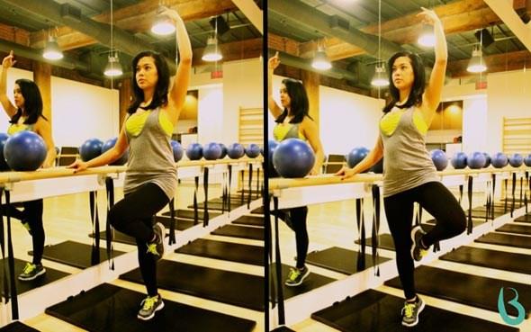 single-leg-rises-with-hip-rotation