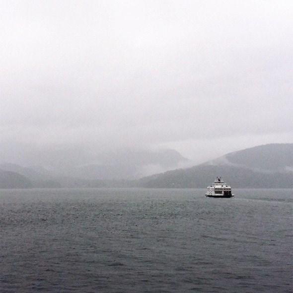 bowen-island-ferry