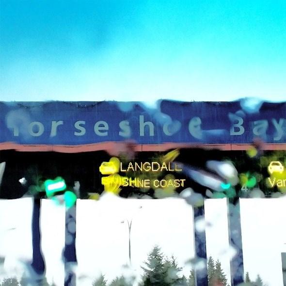 horseshoe-bay-ferry