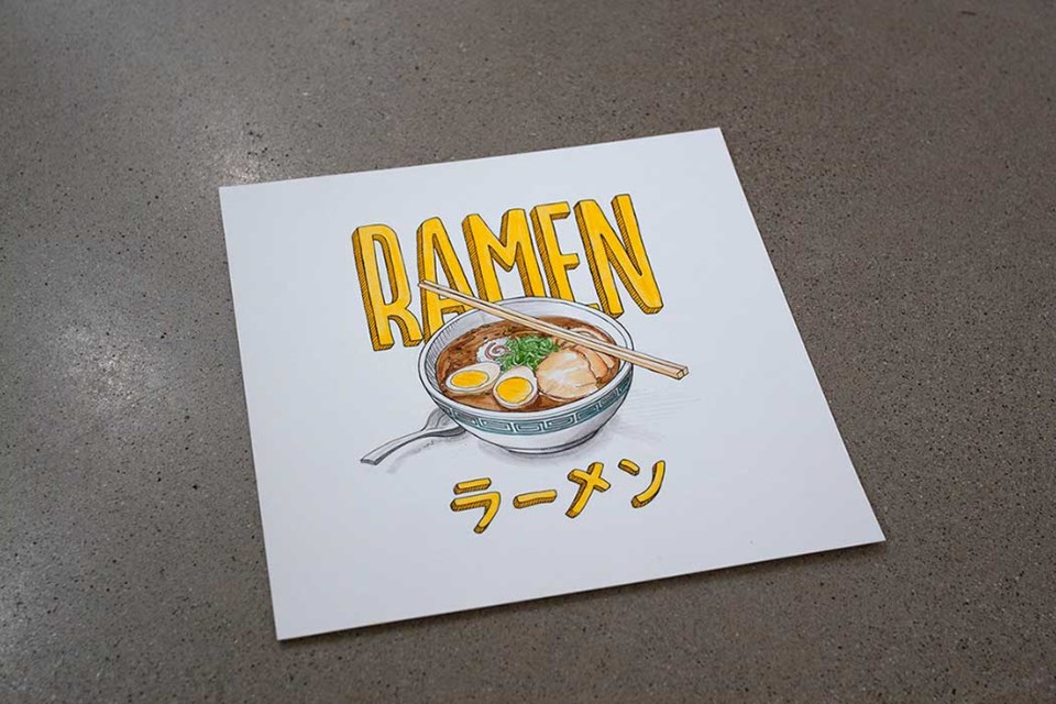 SteveWeigh_Ramen_MG_5840