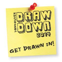 drawdown.logo.2014_250x250