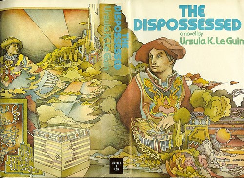 leguin-the-dispossessed 100