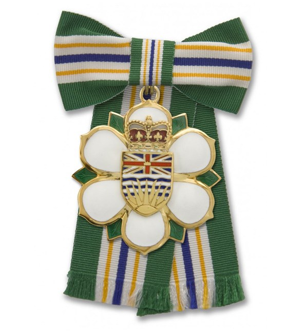 order-of-bc-medal
