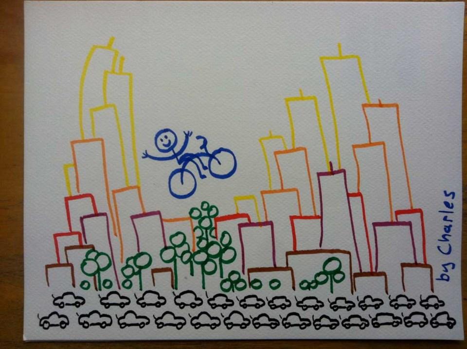 Charles-Montgomery-BikeWEB