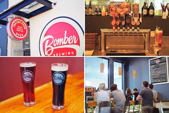 bomber-brewing