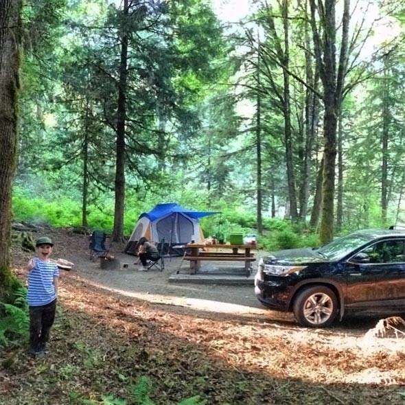 deer-lake-campground