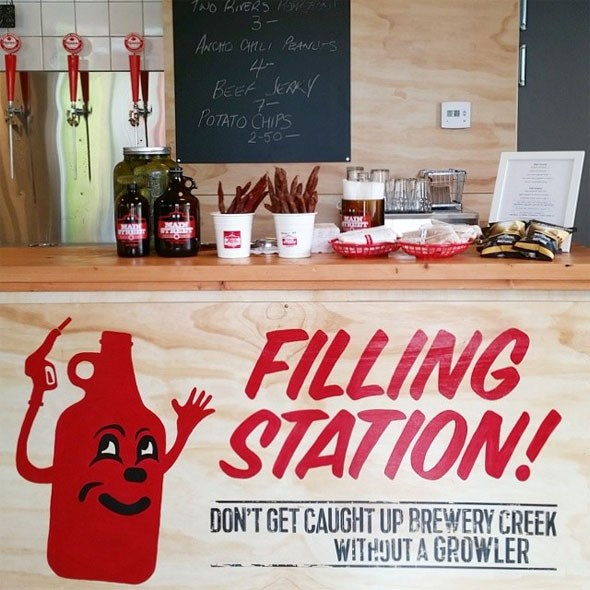 main-street-growler-station
