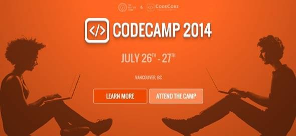 CodeCamp_screen-cap