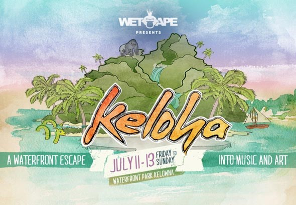 Keloha2014