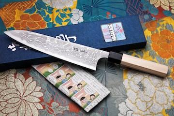 Knifewear02