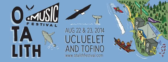 Otalith2014