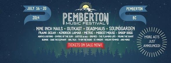 Pemberton2014
