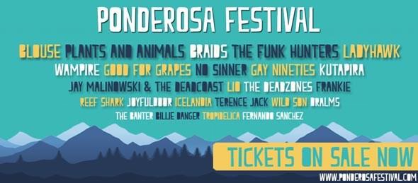 Ponderosa2014