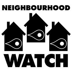 NeighbourhoodWatchx250