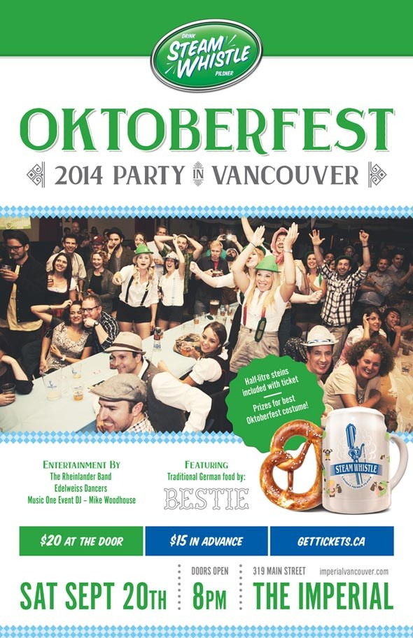 SWB2014VanOktoberfest-eventPoster