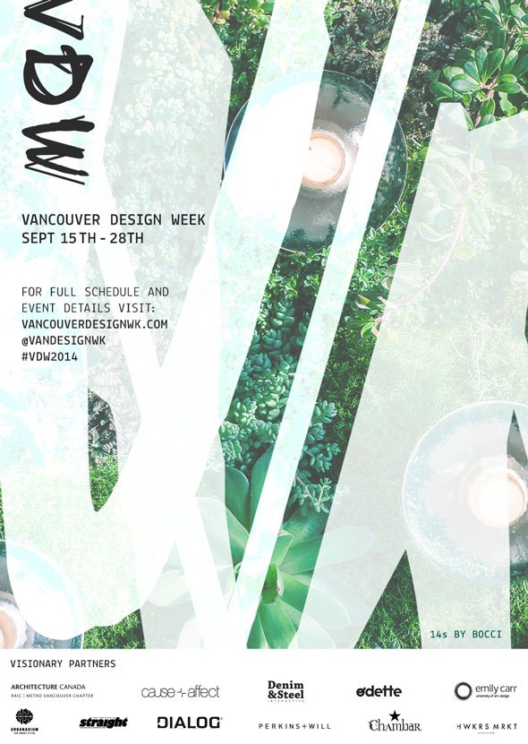 VDW_VIA-blog_ad_final