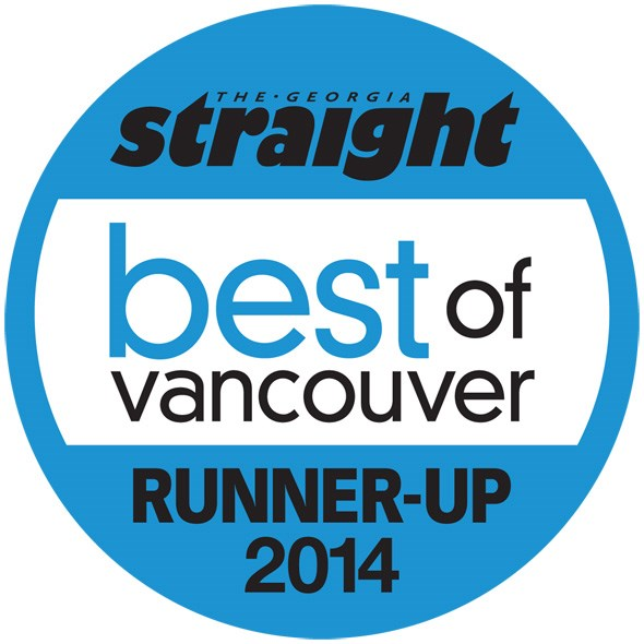 best-of-vancouver-logo
