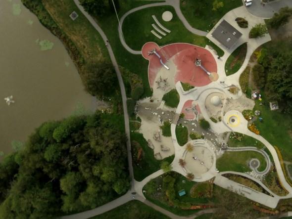 s2p-garden-city-play-environment