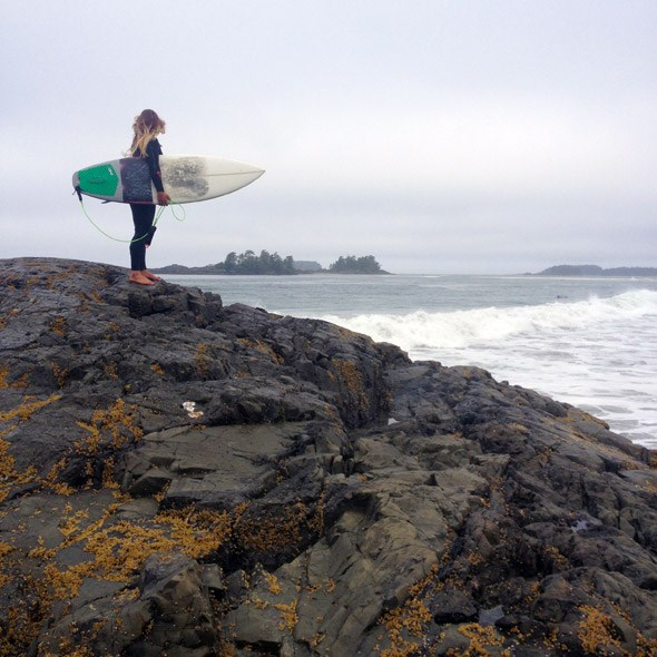 tofino-surfer