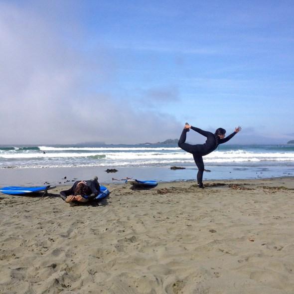 tofino-surfing-stretch