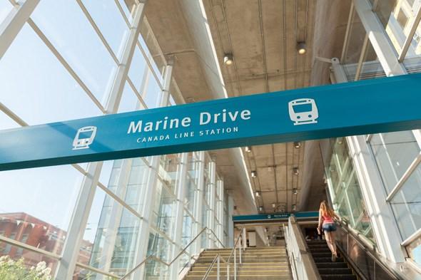 marine-drive-skytrain