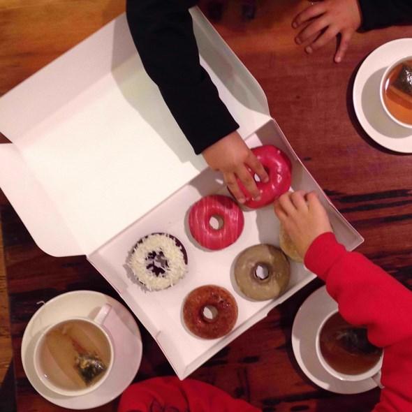 Gluten-Free-VIA-Cartems