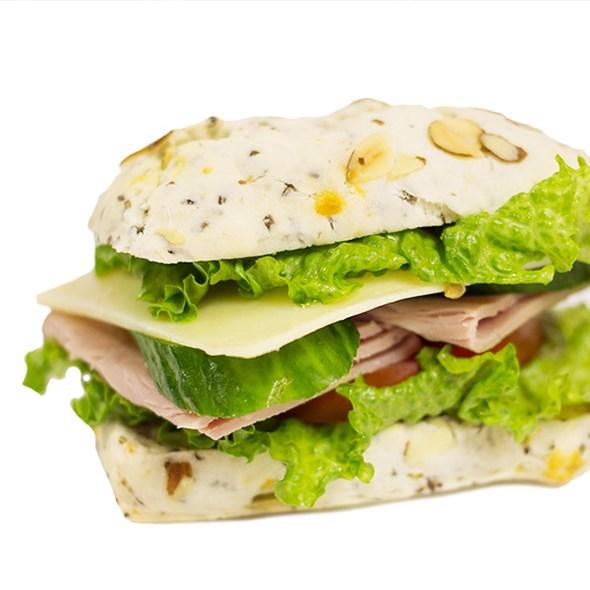 Gluten-Free-VIA-Quejos