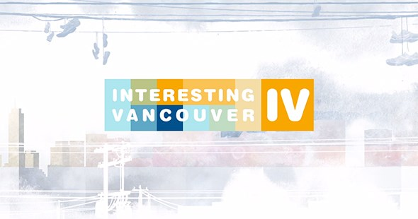Interesting-Vancouver-Opening-Logo-590x310
