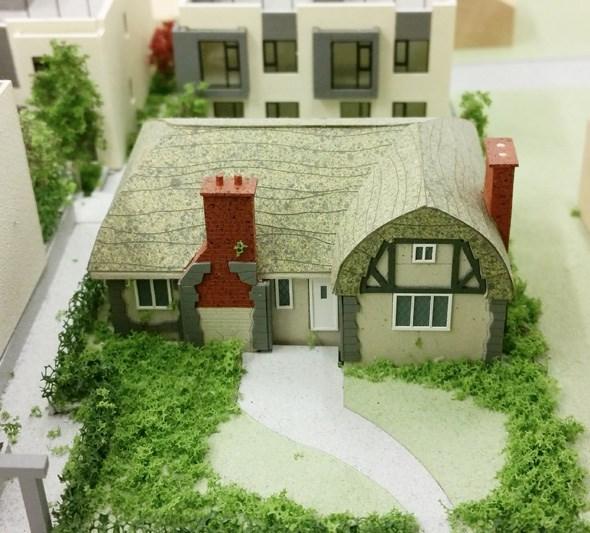 king-edward-hobbit-house