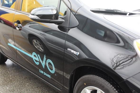 VIA_EVO-43