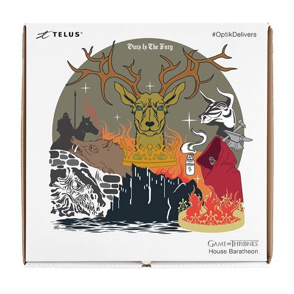 Optik-Delivers-Baratheon