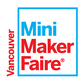 Vancouver_MMF_logos_GooglePlus
