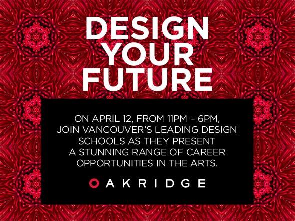 oakridge-design