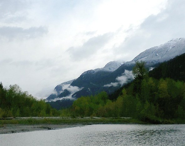 squamish-valley-1