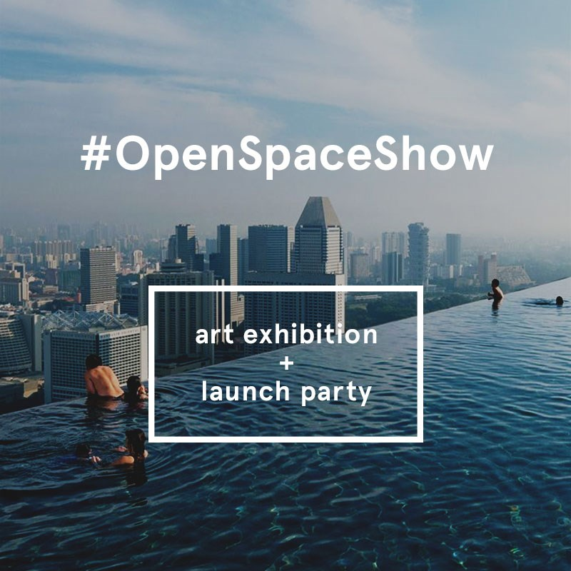 #OpenSpaceShow Poster_small