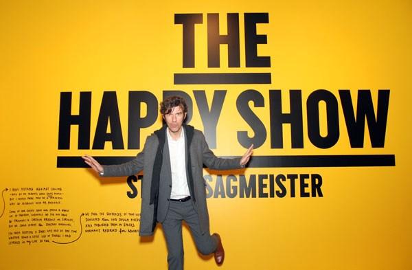 Sagmeister-Happy-Show-web