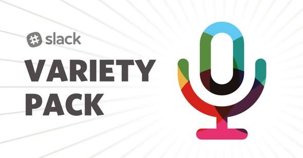 slack-podcast
