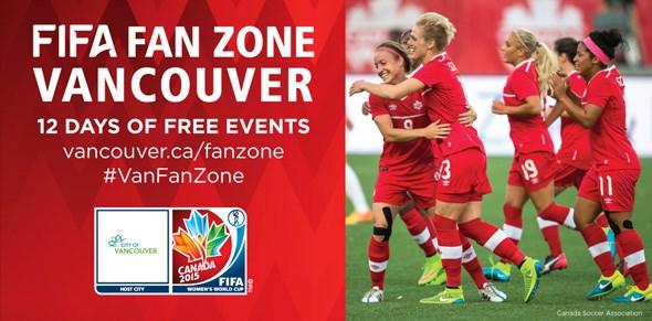 FIFA-Vancouver-2015