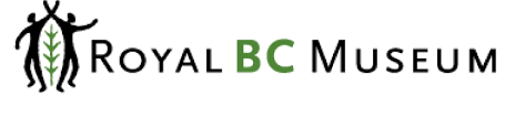 RBCM logo