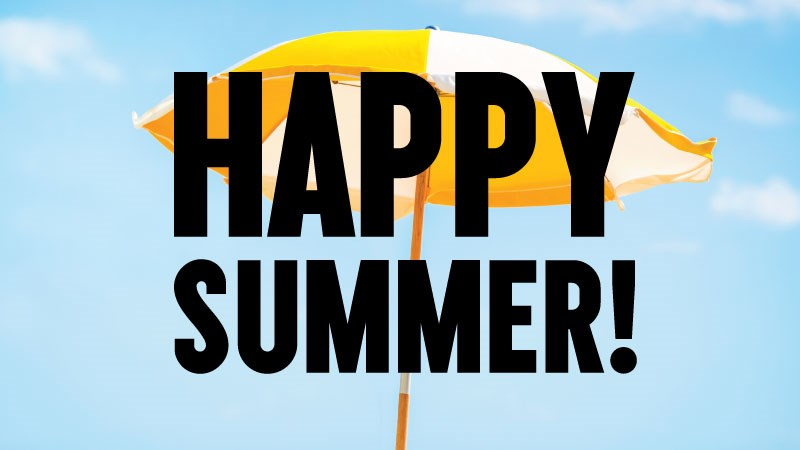 happy-summer-thumb